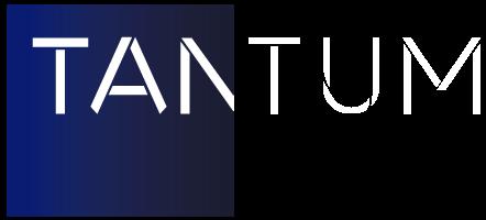 logo tantum group