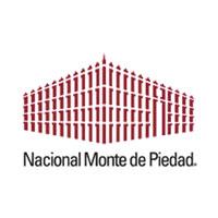 Ing. Alfonso Salazar Aznar