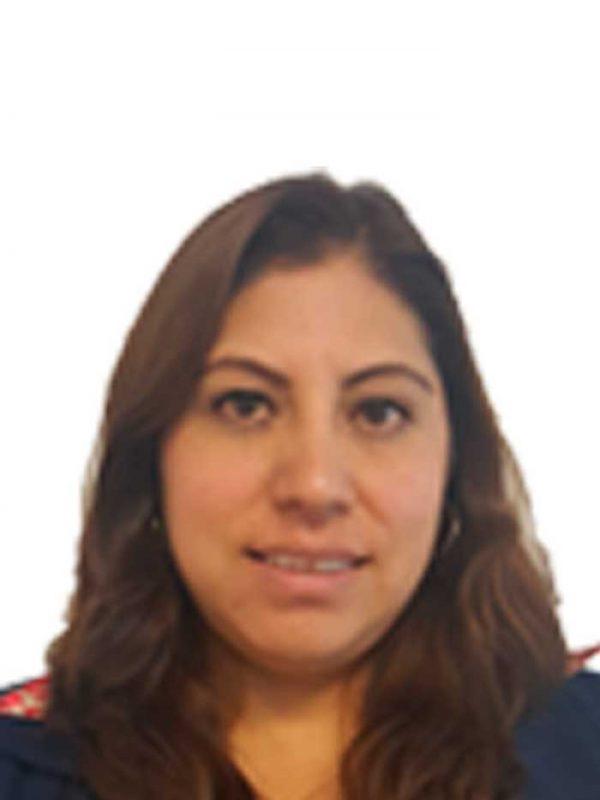 Isabel Álvarez