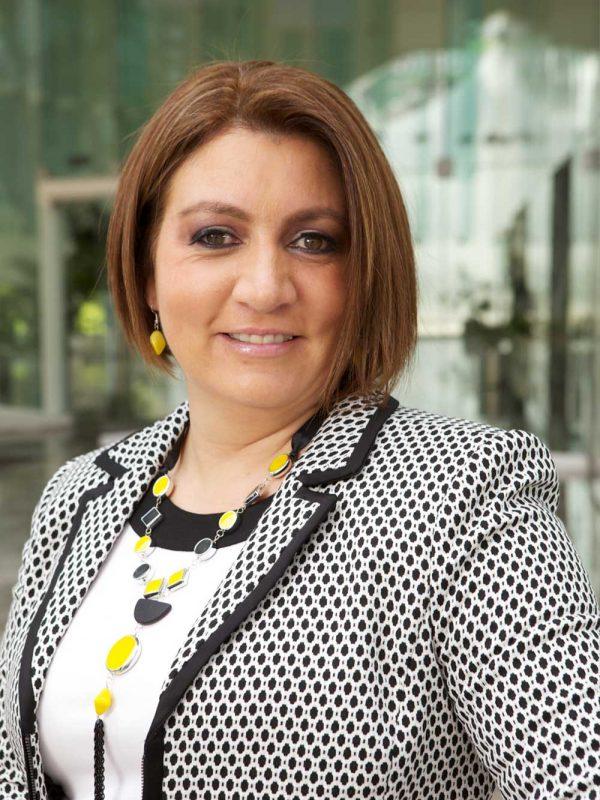 Iliana Martínez